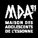 MDA Transparent