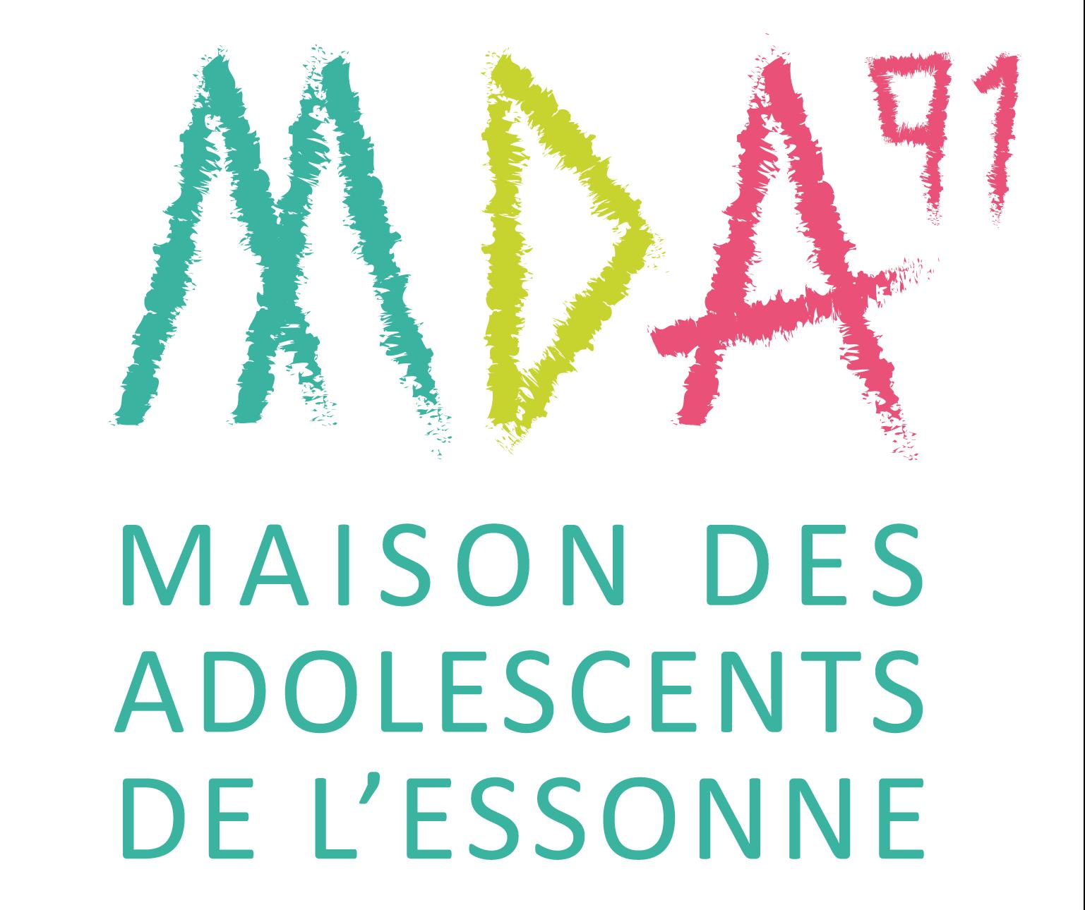 Maison des adolescents de l'Essonne